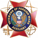 gallery/x-large-color-no-tagline-vfw-auxiliary-logo