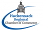 Part of the Hackensack Regional Chamber of Commerce